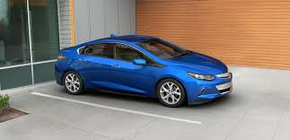 2018 chevrolet volt premier. perfect premier for 2018 chevrolet volt premier