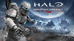 halo 5 game hd wallpaper