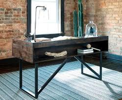 industrial furniture ideas. Vintage Industrial Furniture Ideas 1