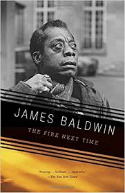 the fire next time james baldwin com books