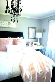 White And Gold Bedroom Black White And Pink Bedroom Black White And ...