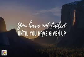 Motivational Quotes For Entrepreneurs Unique 48 Motivational Quotes Creative Entrepreneurs Need To See