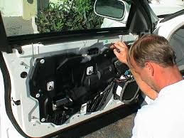 car window replacement. Contemporary Car Our Qualified Installation Professionals Are Ready To Diagnose And Solve  Your Cars Problem In Many Cases We Can Do This Without Even Opening The Door  With Car Window Replacement