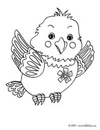 Small Picture BIRD coloring pages 90 free birds coloring pages birds