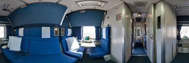Amtrak Bedroom Impressive Design Ideas