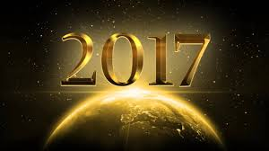 2017 – The Year of Digital Quality
