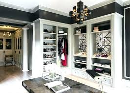 walk in closet turned into office luxurious designs luxury images a fashion blogger inspired c l o s e t cl walk in closet desk ideas office