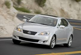 New Toyota Recall for 2013: 907,000 Corollas and 385,000 Lexus IS ...