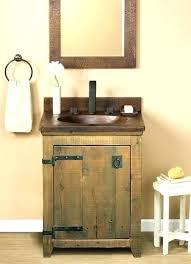 bathroom vanities cottage style. Luxury Bathroom Vanity Farmhouse Style And Lights 57 Vanities Cottage N