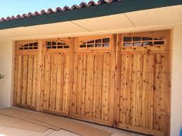 b q photos interior exciting side hinged garage doors canada contemporary doors windows custom garage doors arizona colorado