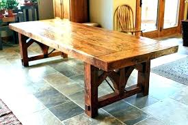 rustic italian farmhouse style design ideas for very small bathrooms farm table full size of kitchen