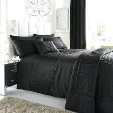 luxury black bedding sets bedroom fabulous bedding sets in luxurious  bedroom design full image for white