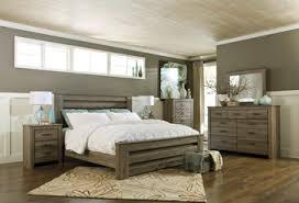 Ashley B248 Zelen Bedroom Set