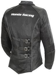 joe rocket honda sdmesh women s jacket size xl only 20 38 00 off revzilla