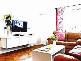 decorating a new apartment. Apartment Living Room Decorating Ideas On A Budget New Creative Interior House Decor Cheap Interiors U