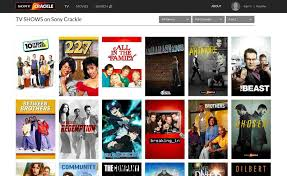 free full tv shows. Unique Shows Crackle Is A Video Entertainment Platform That Lets You Watch TV Shows For  Free Sony Owns This Website So Can Trust It Regarding Quality And  Intended Free Full Tv Shows F