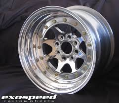 input thread new 3piece drag racing wheels honda tech honda