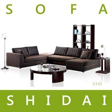 small corner sofa living. G145 Living Room Wooden Sofa Sets,sofa Set Designs Small Corner Sofa,victorian S