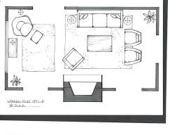 living room layout plans image result for template for living room living room furniture layout plans