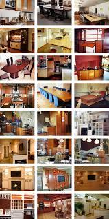 Custom Cabinets Washington Dc Custom Furniture Photo Gallery Kossari Designer Furniture Inc