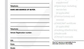 Auto Sales Reciept Car Receipt Template 13 Car Sales Receipt Samples Sample Templates