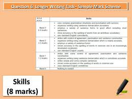 Creative writing english essays GAM Import Export GmbH