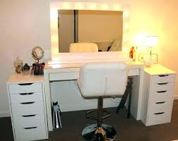 mirror with light vanity mirror with lights light up mirror lights makeup with wall mount mounted lighted cosmetic cor references table magnifying mirrors