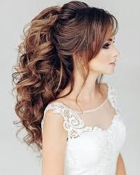 تسريحات شعر بنات صغار 2020 تسريحات وقصات شعر 2021. Pin On Bridal Hairstyles