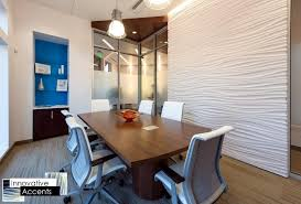 Small Picture Wall Paneling Ideas Indoor Wall Paneling Designs Panelling