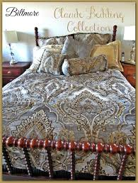 today i m sharing a new winter bedding collection we put this on right after the painting was done we kept the quilt on the bed for way to long