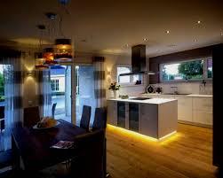 Einzigartig Offene Küche Wohnzimmer Ideen Ideen