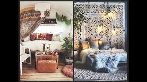 Small Picture Bohemian Home Decor Ideas Boho Chic Interior Inspiration YouTube