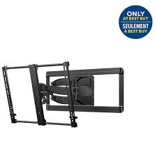 lg tv wall mount best buy. sanus 42\ lg tv wall mount best buy r