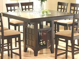 pub style table and chairs fresh best pub style table sets kitchen concept pub style kitchen set