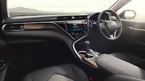 2018 toyota japan. brilliant toyota toyota is also promising sporty handling and enhanced ride quality with  improvements including increased structural rigidity new platform use  inside 2018 toyota japan a