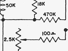 super sidekick microphone pu turner co the; cedar rapids ia Turner Super Sidekick Wiring Diagram Turner Super Sidekick Wiring Diagram #6 Turner Super Sidekick Schematic