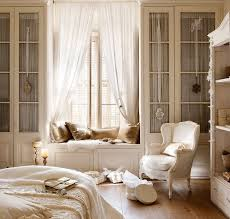 french country bedroom designs. Contemporary Bedroom French Country Bedroom Refresh On Designs G