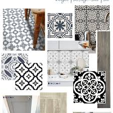 do you want to change the look of your floors quickly and easily check out this ping guide round up for l and stick floor tile ideas