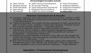 Health Education Specialist Sample Resume Inspirational Health