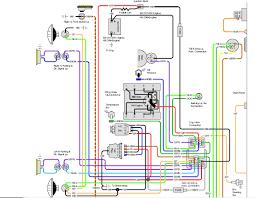 chevy truck starter wiring diagram automotive wiring diagrams 3545249151 2c1eb9020a o chevy truck starter wiring diagram 3545249151 2c1eb9020a o