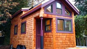 Small Picture The Pocket Mansion Tiny House Tiny House Design Ideas Le Tuan