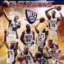 www.basketusa.com/wp-content/uploads/2012/07/nets-...