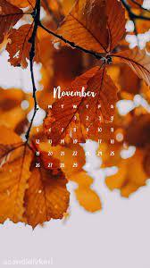 Aesthetic Fall Iphone Background ~ Kecbio