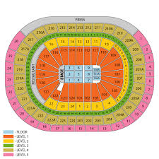 Wells Fargo Center Pa Tickets Wells Fargo Center Pa Events