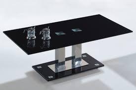 oval glass black glass coffee table australia glass display glass and black coffee table for black