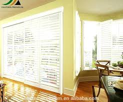 window shutter wall decor white images wood rustic shutters wal old window