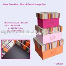 Decorative Cardboard Storage Boxes With Lids Decorative Cardboard Storage Boxes BMPATH Furniture 91