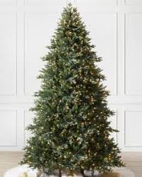colorado mountain spruce flip 1 christmas tree images76