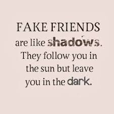 Image of: Love Fake Friends Quotes Quote Ambition Top 50 Quotes On Fake Friends And Fake People