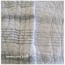 Matteo Bedding is In-Stock and On Sale!! Save 15%-20% | Hammertown & Share on Adamdwight.com